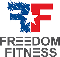 Freedom Fitness Gym: Boot Camp & Fitness Club Federal Way & Burien, WA