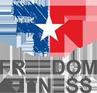 Freedom Fitness Gym: Boot Camp & Fitness Club Federal Way & Burien, WA